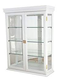 glass display cabinets with glass doors