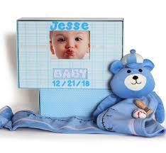 photo al growth chart baby boy