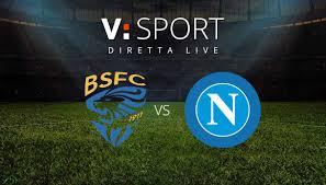 Brescia - Napoli: 1-2 Serie A 2019/2020. Risultato finale e ...