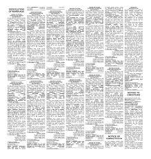 Calaméo - Legals 12 24 18