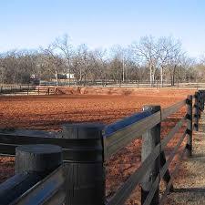 425 Flex Fence Ramm Horse Fencing Stalls