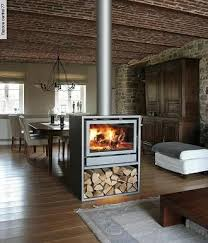 60 best fireplaces and stoves images