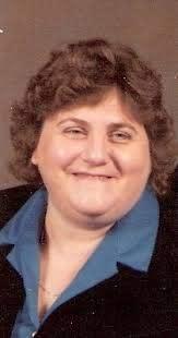 Hilda Kathryn Dulus Graham (1937-1995) - Find A Grave Memorial