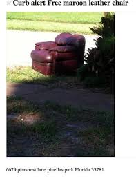 Updated Craigslist Freebies In Clearwater And Pinellas Clearwater Fl Patch