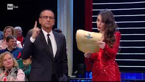 La Corrida, diretta prima puntata: esibizioni 21 febbraio 2020