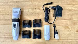 Tông Đơ Cắt Tóc Philips HP-5799: Mua bán trực tuyến Máy làm tóc đa nắng với  giá rẻ