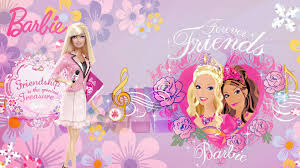 Barbie Doll Wallpapers Gallery Rocks Wallpaper Hd 1024 768 Pics Of