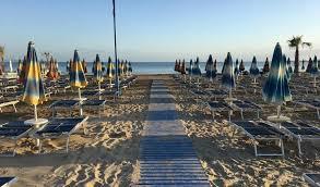 Отели для пляжного отдыха в Албании
