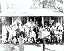 Hardy and Ada parker family - Photos 2.0 - Parker Heritage
