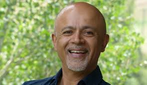 Abraham Verghese on Storytelling as a Means of Survival | Literary Hub
