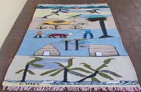 Non Toxic Rugs Kids Rooms African Furniture Decor Phases Africa