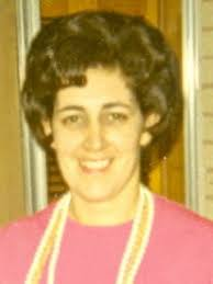 Jacquelyn Smith Obituary - ,