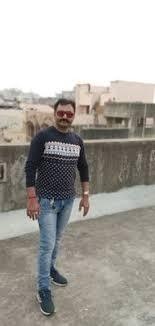 Hiren Jariwala (@HirenJa60808819) | Twitter