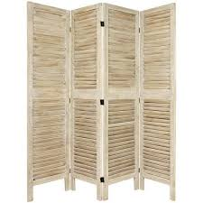 Room Dividers Up To 70 Off Through 12 04 Wayfair