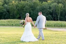 marryland weddings