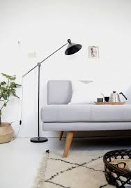 Pin by Myrna Butler on Floor lamps | Beautiful floor lamps, Contemporary  floor lamps, Floor lamp