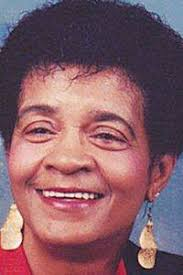 Myrtle Williams | Obituary | Enid News and Eagle