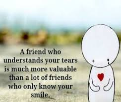 friendship day quotes happy friendship day quotes