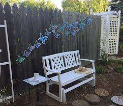Diy Cardboard Projects Ideas For Garden Balcony Garden Web