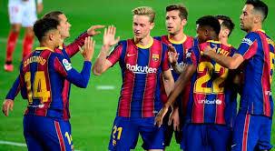 Ver ESPN 2 EN VIVO Barcelona vs Getafe ...