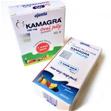 KAMAGRA JELLY 100MG (NEW EASY SNAP PACK) – USA Pharma Solutions
