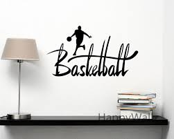inspirational quotes sports basketball quotesgram