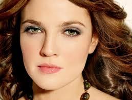 7 makeup ideas for green eyes makeup