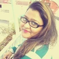 MYRA PETERSON (Lima Dutta) - Pune, Maharashtra, India | Professional  Profile | LinkedIn