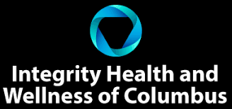 integrity health and wellness of
