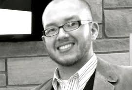 Dustin Nelson, Author at Syndicate