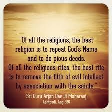 guru quotes in punjabi image quotes at com