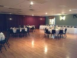 meeting venues in pembroke ma 180