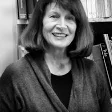 Elizabeth Graham – The Conversation