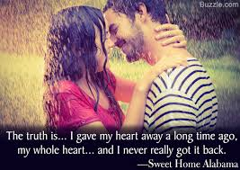 wise sayings about love that will gush your heart feelings