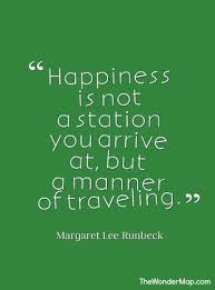 travel sayings to touch your heart and make you smile
