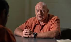 Blogs - Better Call Saul - Better Call Saul Q&A — Dean Norris ...