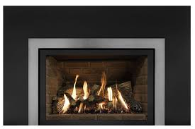 archgard fireplaces gas fireplace