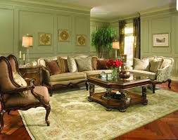 cly style of victorian living rooms