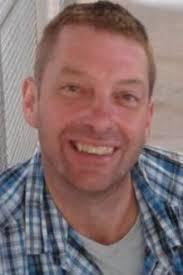 Wesley Doonan - Impartial Reporter