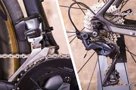bike gears find out why bikes have so
