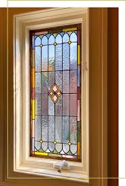 terraza stained glass bring the