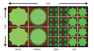 raised bed gardening alabama