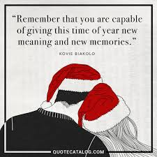 kovie biakolo quote remember that you are capable of giving