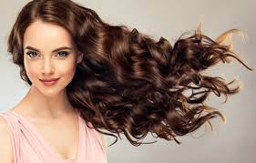 hairstyle fashion curls s curls