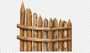 Fence Wall Prospects Perspective Fence Fence Fencing Wood Wooden Fence Png Pngwing