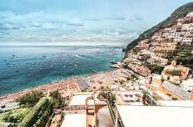 top 10 terranean destinations