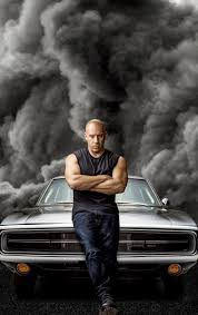 fast furious 9 wallpapers top free