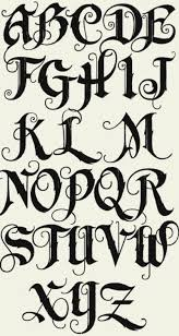 letterhead fonts lhf unlovable old