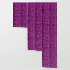 glitter look in pink camo wallpaper by
