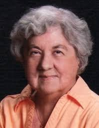Donna Johnson 1928 - 2020 - Obituary